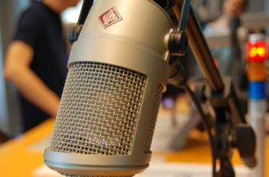 """Radiobeitrag: detektorfm """"Kleine Unternehmen gegen das große Abkommen"""""""
