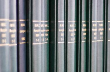 Freihandel: Stimmen aus der Wirtschaft – ConBrio Verlagsgesellschaft mbH