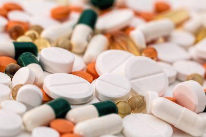 Faktenblatt: Freihandel in der Diskussion | Pharma- und Gesundheitswesen