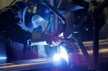 Freihandel: Stimmen aus der Wirtschaft – Fella Maschinenbau GmbH