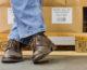 Freihandel: Stimmen aus der Wirtschaft – DENTTABS GmbH