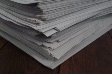 Beitrag Compliance-Magazin: Europäisches Normierungssystem untergraben?