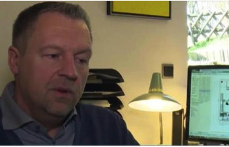 Videobeitrag SAT 1 NRW: Grünes Licht für Ceta